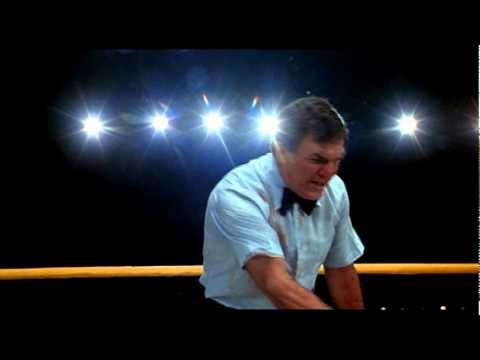 ROCKY III -- Final Round - YouTube