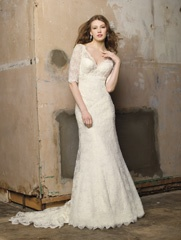 315 Best Wedding Dress Hair Ideas Images On Pinterest