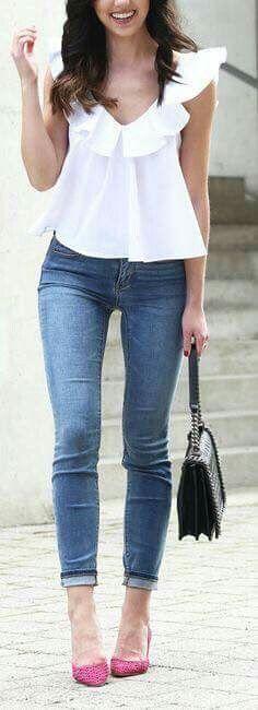"Pinterest photo - #women explore Pinterest""> #women'sblouse #blouse explore Pinterest""> #blouse #ladiestops explore Pinterest"">… - #blusas #camisasmujer #blusa #modelosdeblusas #blusasmujer #blusasdemoda #blusaselegantes #blusasdeseda #blusasdefiesta #blusasdemujer #camisasdemujer #blusasdemoda #camisablancamujer #blusasdevestir #blusasparadama"