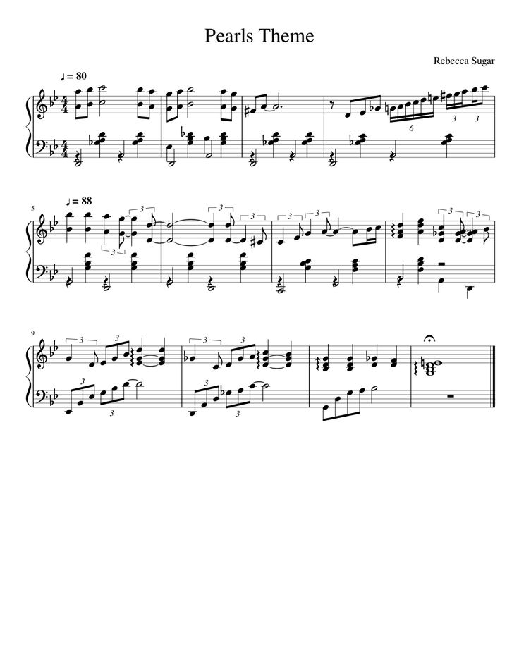 27 Best Sheet Music Images On Pinterest Piano Sheet Music Sheet Music And Music Sheets