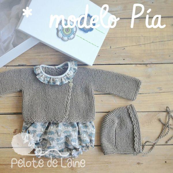 outfitt caja personalizada pelotedelainebebes@gmail.com