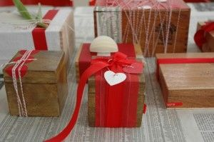 valentine box dragon