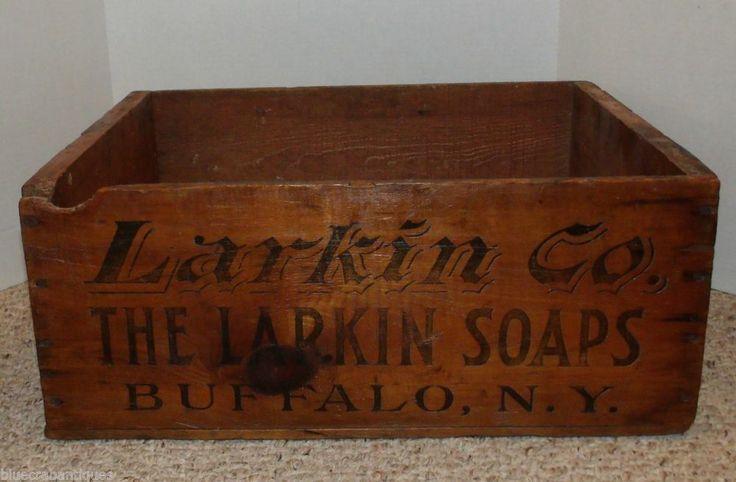 19 Best Larkin Soap Company Images On Pinterest Soap