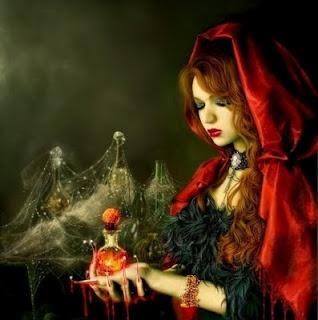 Image result for Essential Oils fantasy art