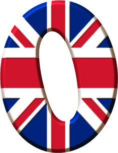 CH.B *✿* Reino Unido                                                                                                                                                                                 Mais