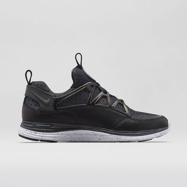 Nike Lunar Huarache Light SP – Chaussure pour Homme. Nike Store FR