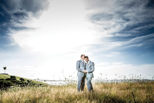 "#MarriageEquality: So what does this mean for the #weddingphotography industry? For New Hampshire-based photographer, Thea Dodds, it means growth. ""Having an entirely new clientele enter the wedding market is not something that will come around again. This is pretty much the biggest thing that will happen to wedding professionals… ever"""