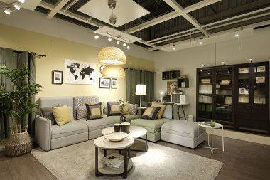 Home.co.id   Inspirasi: Ronal Surapradja : Inspirasi Rumah dari IKEA