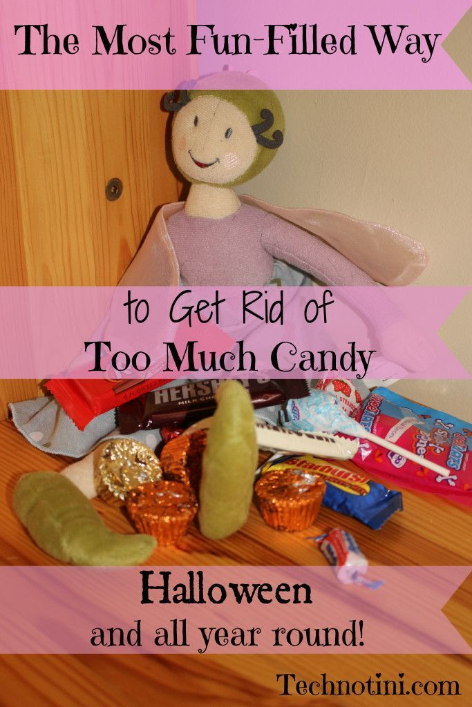 Wondering what to do with all that extra Halloween candy? Worried about dealing with crying kids who just lost their big Halloween candy haul? Just call on the Candy Fair! Learn my tips and tricks to successfully implement this No-Tears solution. It works year round!