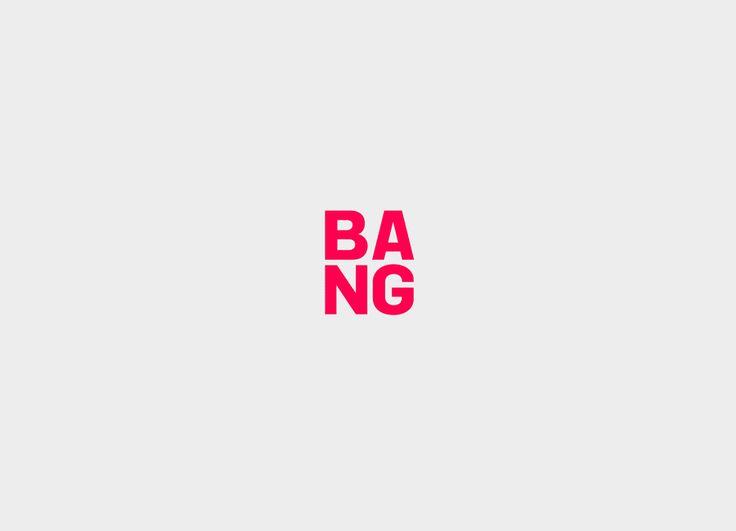 01-Bang-PR-Logo-designed-by-Re-on-BPO.gif (900×650)