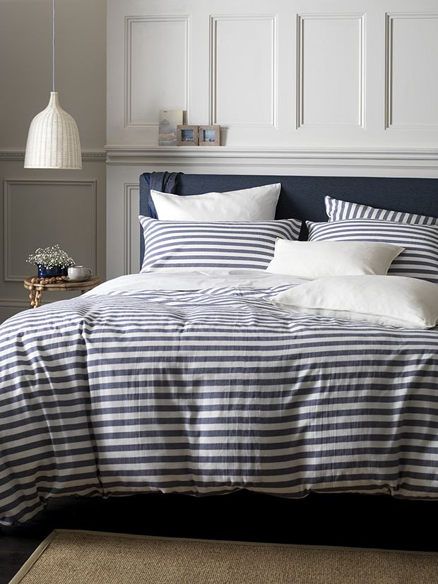 Secret Linen Store best bed linen