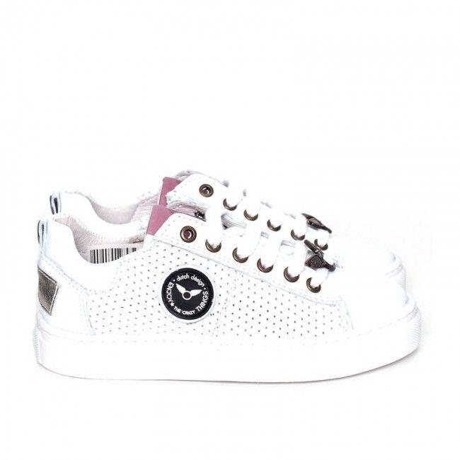 sneaker,Ninni Vi