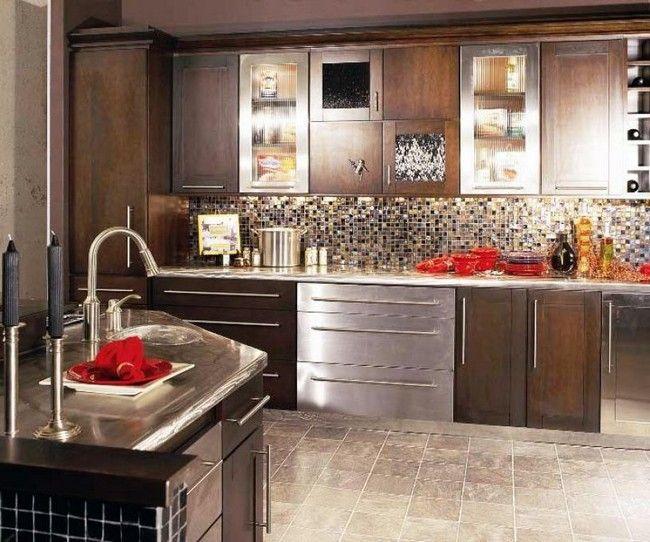 Kitchen Cabinets West Palm Beach Fl: 111 Best Ideas About Kitchen Upgrade On Pinterest