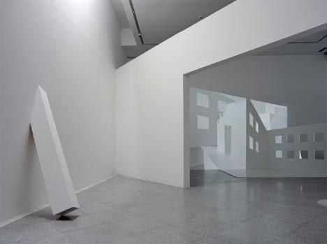 installation-room-abstract-surreal-art