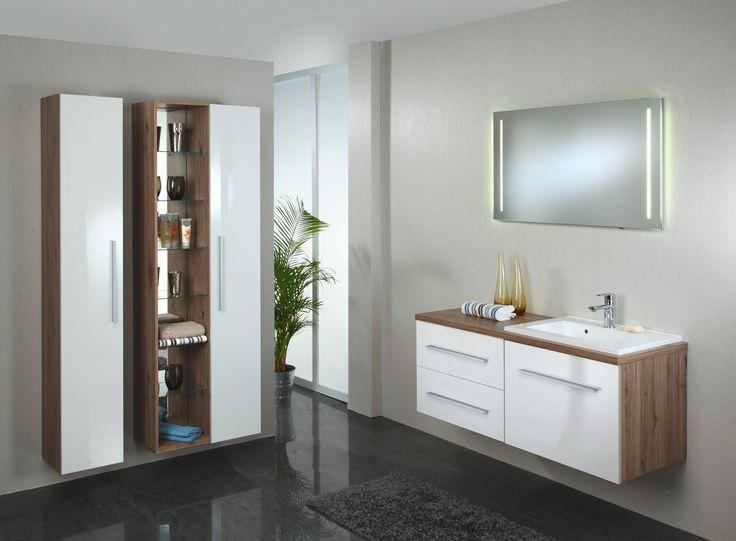 Fesselnd Badezimmer Von XORA