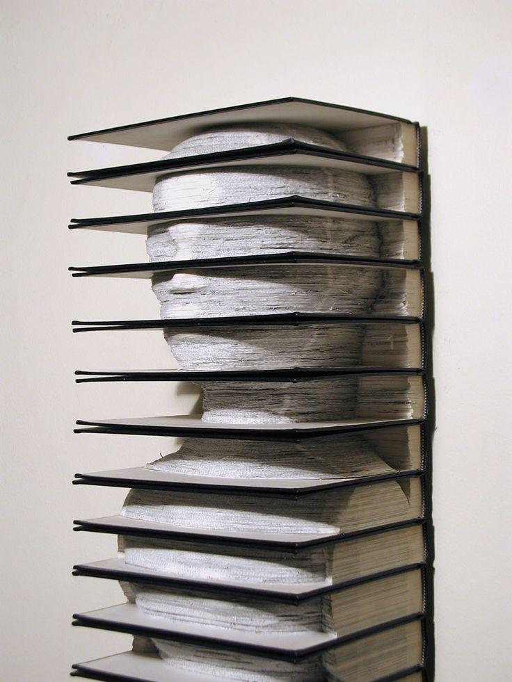 ✶Brian DETTMER - Tab (2005)