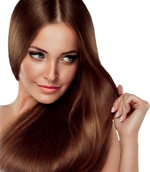 Find the best flat irons for your hair type, your style and your budget. My hair straightener reviews, tips and advice will help you get things straight!..Read More at http://www.hairstraightenermodels.com/