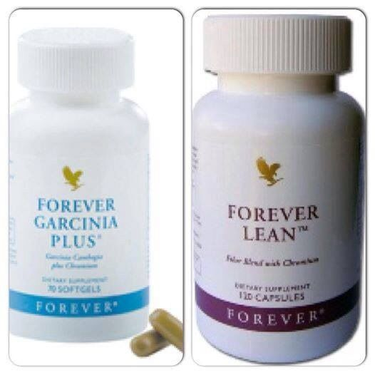 Need help with bad eating habits These 2 products are a must