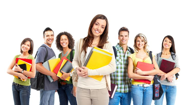 Why Tutor Pace Is Great To Overcome Fear Of College Accounting?