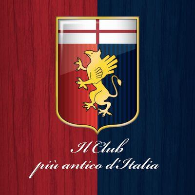 Genoa CFC signs Giovanni Simeone from River Plate