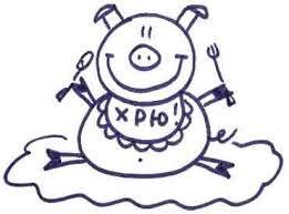 Картинки по запросу рисунки детей на тему смешные рисунки в детском саду
