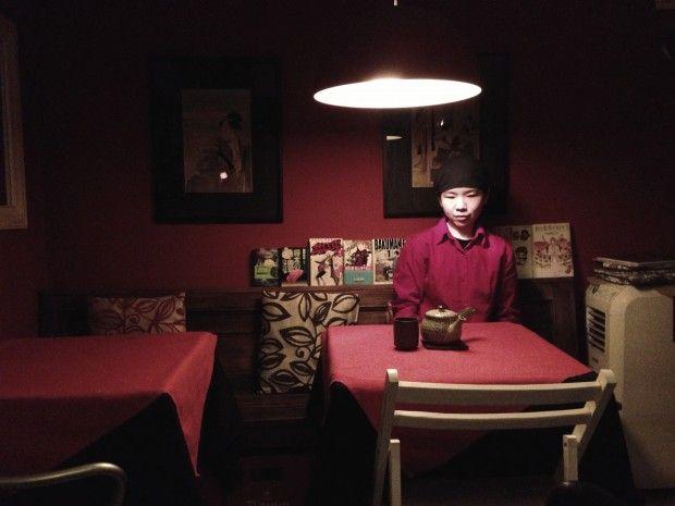 Café Yamane. Calle Brusi 47. T 644 411 619. Precio medio: 20-25 euros. Cocina ininterrumpida. El Café Yamane es un pequeño rincón delicioso y escondido en nuestra ciudad. Tanto es así, que hasta me cuesta escribir este post y revelar uno de mis lugares predilectos y en los que, hasta ahora, siempre encuentro mesa con …