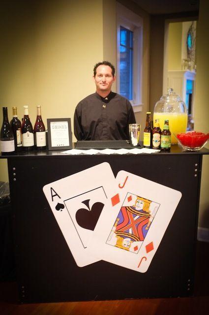 Standard for online gambling angeles casino in los rental