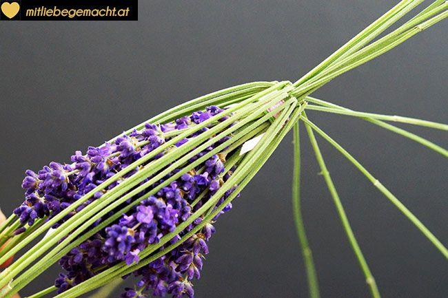 Lavendel Gegen Schlaflosigkeit Netdoktor De Atherische Ole Aromatherapie Ole Lavendel