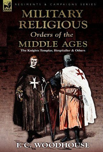 the middle ages religion Susan mosher stuard angela m lucas women in the middle ages: religion,  marriage, and letters new york: st martin's 1983 pp xvi, 214.