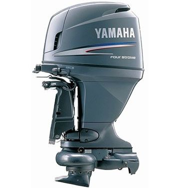 Click on image to download yamaha outboard 90hp 90 hp 2 for Yamaha 90hp 2 stroke service manual