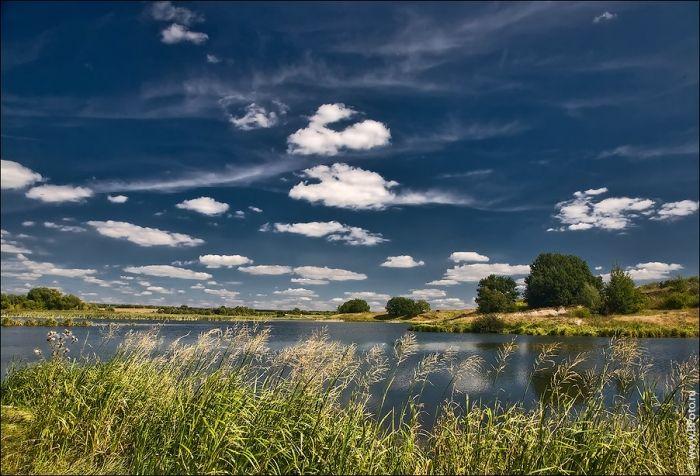 Картинки по запросу красивые виды ростовской области