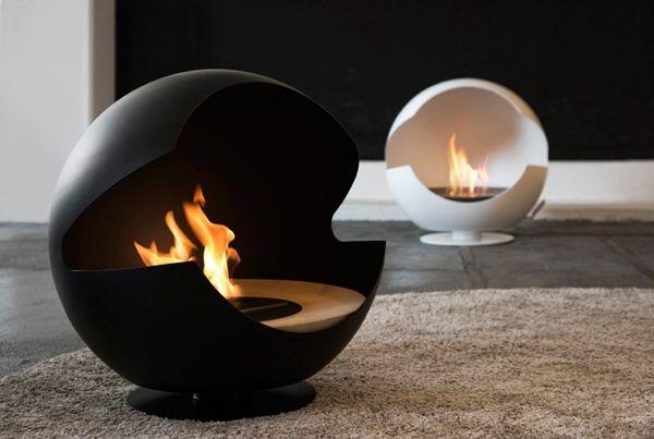 fireplace: 500 Random, Modern Fireplaces, Inspiration 37, Interiors Design, Fireplaces Modern, Cars Girls, Random Inspiration, Girls Style, Fire Places