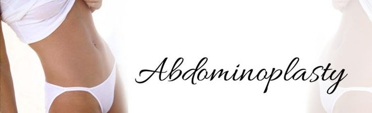 Get assisted by best abdominoplasty or tummy tuck …