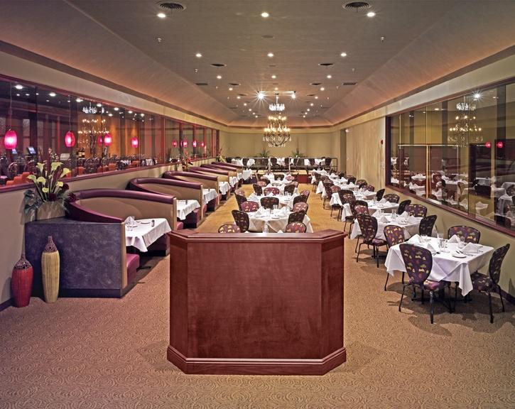 Indian Restaurant Boardman Ohio