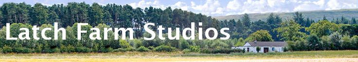 Latch Farm Studios so you want to sell online, Etsy, Zazzle and Redbubble plus free digital resources, fonts, graphics, templates etc.