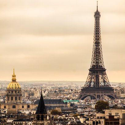 City Breaks in Europe | Weekend city breaks in Europe | Travel Inspiration | Red Online