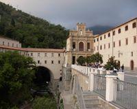 I Padri Minimi si ribellano, scelta avventata la data del voto in Calabria