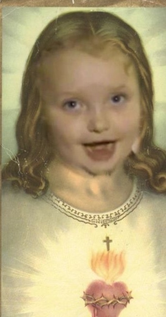 A dollar makes me holler honey boo boo childBeautiful Pageants, Honey Booboo, Honey Boo Boo, Boos Child, Honeybooboo, Honey Boos Boos, Creepy Children, Holy Honey, Booboo Child