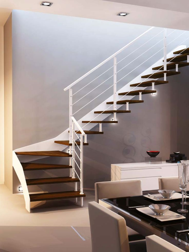 50 best images about scale on pinterest floating stairs for Maretti scale