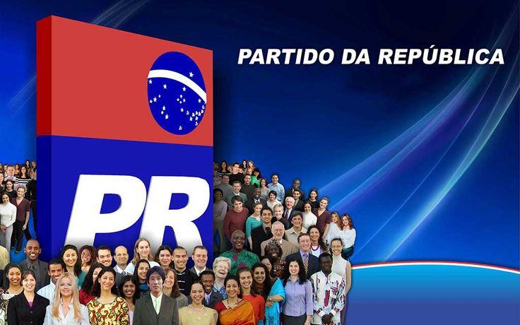 Os nove deputados do PR, Partido da República, que votaram ontem (2) contra o parecer da Comissão de Constituição e Justiça (CCJ) da Câmara dos Deputados, que recomendava que não fosse aceita  admissibilidade da denúncia apresentada pela PGR contra o Temer poderão ser punidos