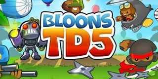 Bloons Tower of Defense 5 Hack Welcome to our latest Bloons...   Bloons Tower of Defense 5 Hack Welcome to our latest Bloons Tower of Defense 5 Hack release.For more information and how to download itclick the link below.Thank you! http://ift.tt/27gSDGX