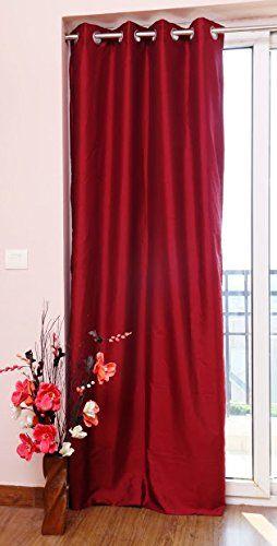 1000 Ideas About Silk Curtains On Pinterest Faux Silk