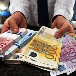 Incentivi all'esodo sempre esenti da contributi: http://www.lavorofisco.it/incentivi-esodo-sempre-esenti-da-contributi.html