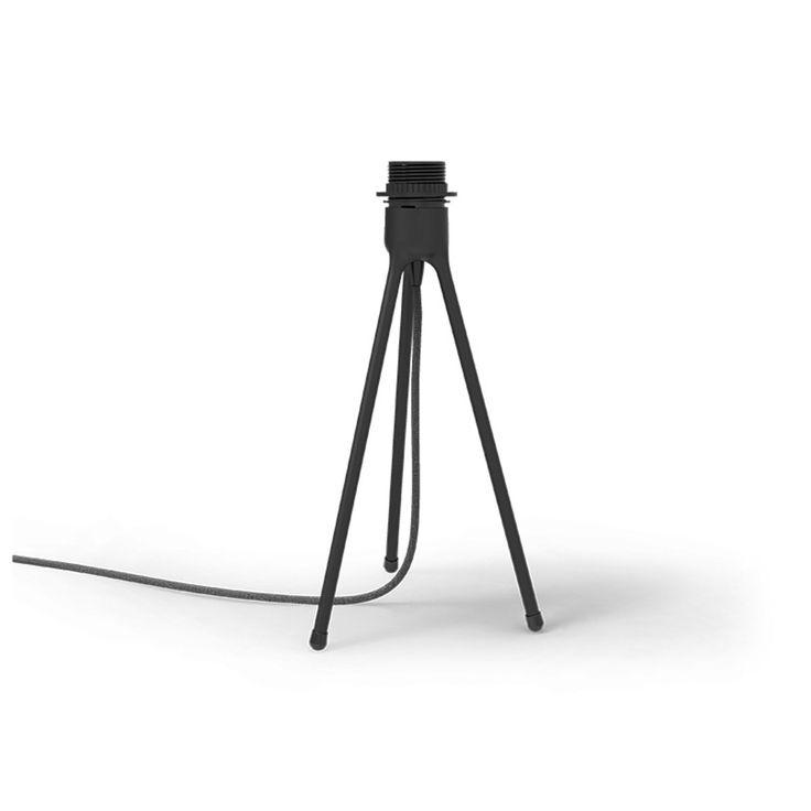 schones poco wohnzimmer lampe liste bild oder ffaeeccceabc im online tripod