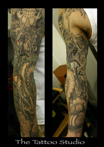 145 best images about tattoos on pinterest catholic for Can catholics get tattoos