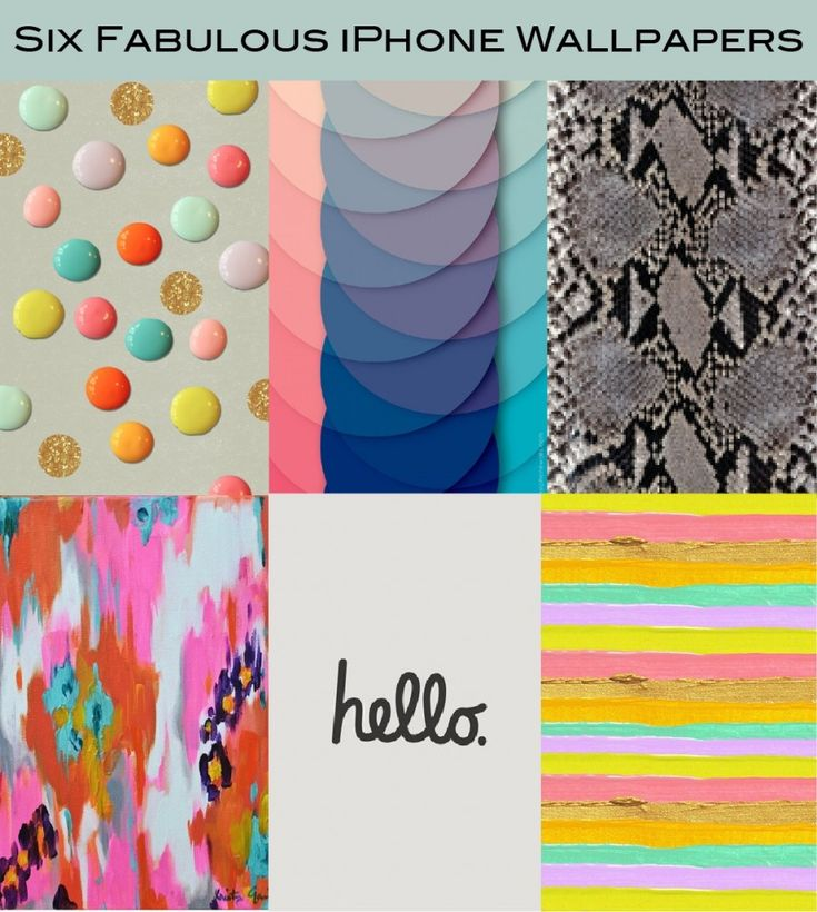 Cool Iphone 4 Wallpapers: 1000+ Ideas About Cool Iphone Wallpapers On Pinterest