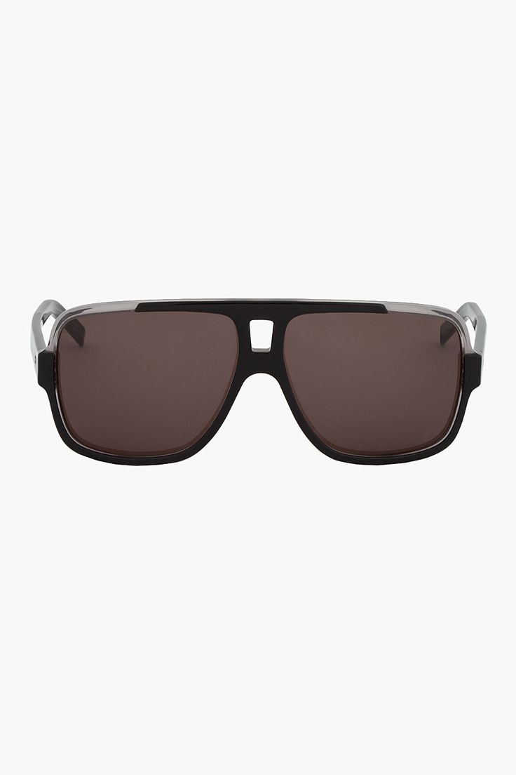 matte black aviator ray bans  17 Best ideas about Aviator Sunglasses For Men on Pinterest