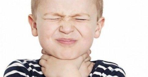 #Υγεία #Διατροφή Παιδική δυσφαγία: Τι είναι και τι προβλήματα μπορεί να προκαλέσει στα παιδιά ΔΕΙΤΕ ΕΔΩ: http://biologikaorganikaproionta.com/health/218536/