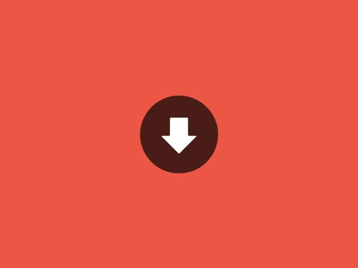Create an Elastic SVG Progress Loading Bar