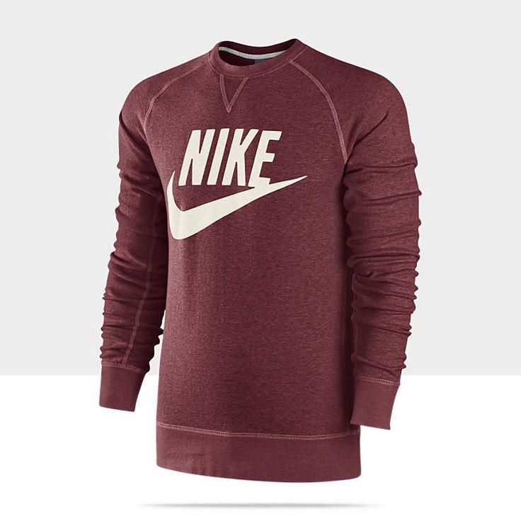 nike shoes black and gold nike sign hoodie hoo shirt 833045